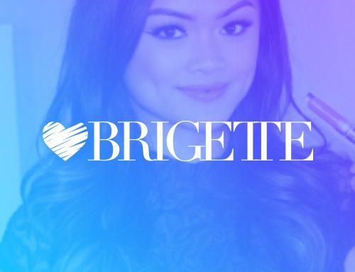 Brigette Ramos