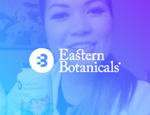 Eastern Botanicals
