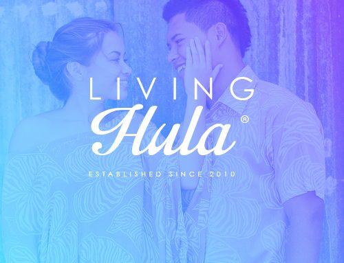 Living Hula