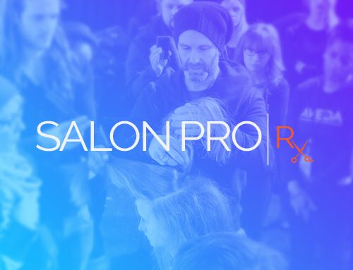 Salon Pro RX