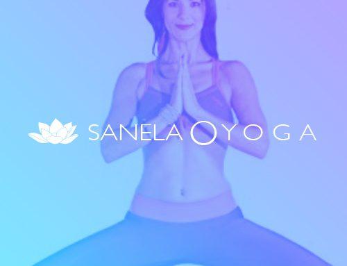 Sanela Yoga
